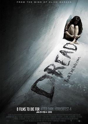 Dread_Poster