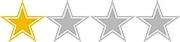 one_star