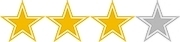 three_stars