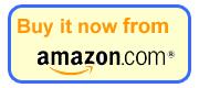 Buy-it-Now-From-Amazon