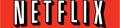 Rent on Netflix
