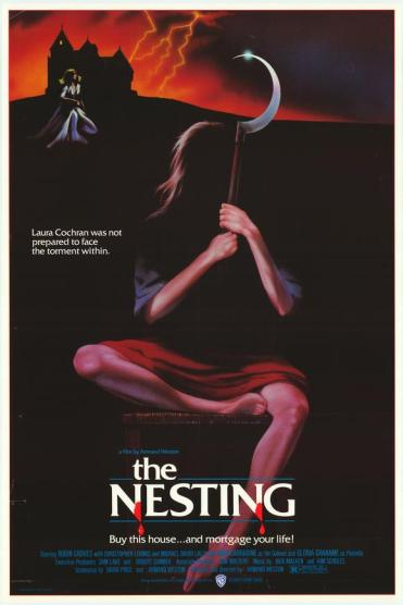 http://psymin1.files.wordpress.com/2011/06/the-nesting.jpg