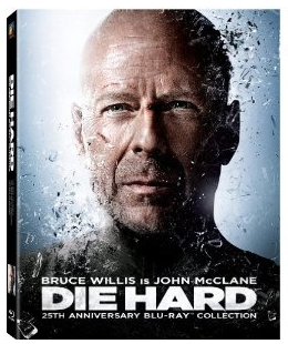 die-hard-collection