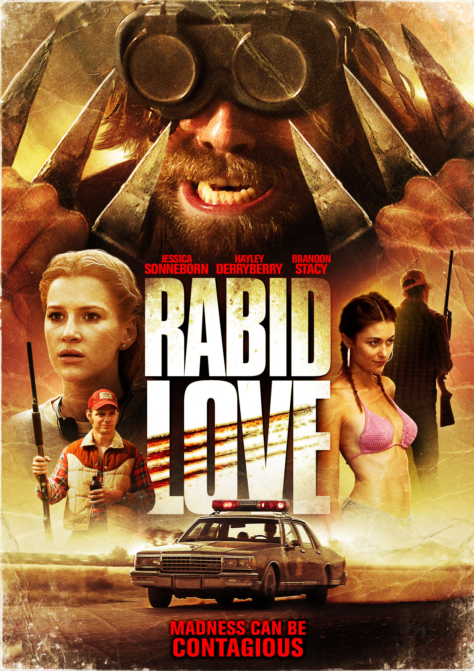dvd review chris ranson on rabid love 2013 cinefessions