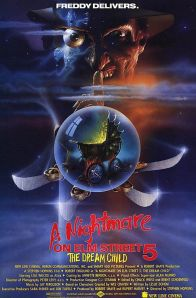 A Nightmare on Elm Street 5