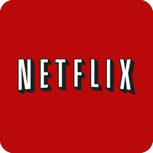Netflix Big
